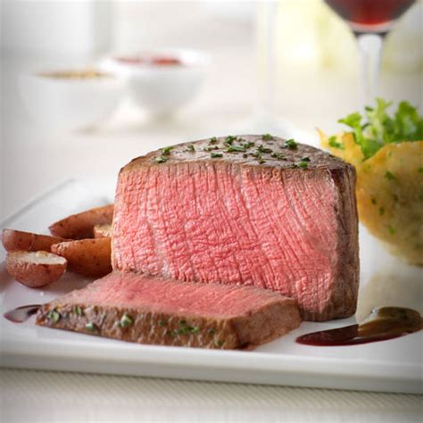 Kas ir kvalitatīva lielopu gaļa uztura speciālistu ...