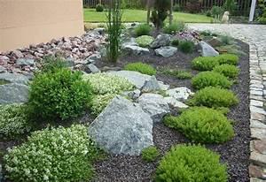 Gartengestaltung Pflegeleichte Gärten : private g rten leipzig gartengestaltung gartenbau ~ Sanjose-hotels-ca.com Haus und Dekorationen