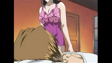 Best Anime Sex Scene Ever