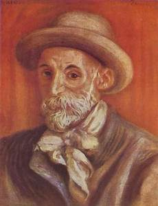 Pin by Arla Hammon Faulkner on Pierre-Auguste Renoir (1841 ...