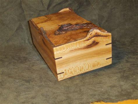 hlpaint  lumberjockscom woodworking