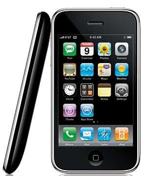 jasa service iphone murah  semarang tedi