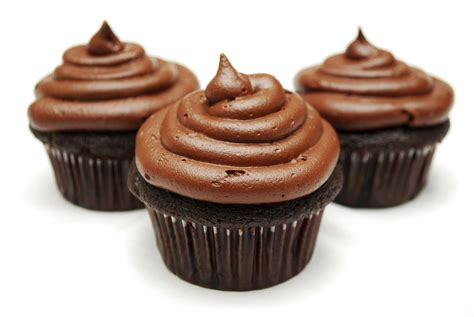 chocolate cupcakes red wine chocolate cupcakes the wine lovers collective