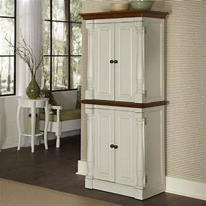 integrating white kitchen pantry cabinet for your storage With kitchen colors with white cabinets with oil change stickers free