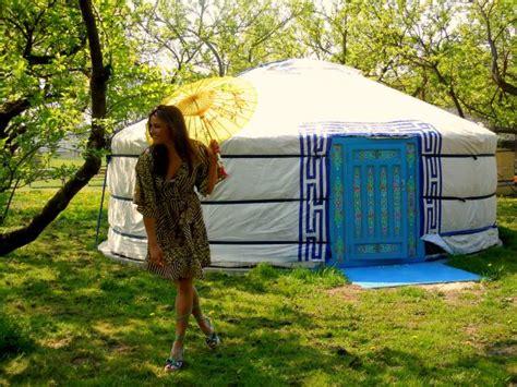 tweedehands yurt te koop mongoolse tenten ger of yurt tweedehands en nieuw amaaiamaai
