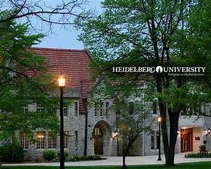 E Learning Heidelberg : the ruprecht karls universit t heidelberg heidelberg university ruperto carola is located in ~ Orissabook.com Haus und Dekorationen