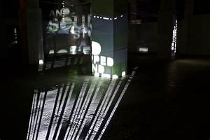 patrick mifsud + alida rosie sayer: moments hovered
