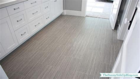 Gray Bathroom Tile, Grey Bathroom Floor Tile Ideas Light