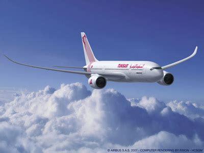 tunisair siege social tunisie tunisie perturbations dans les vols tunisair