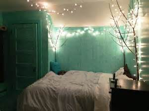 Seafoam Green Bathroom Ideas Room Cool Room Decorating Ideas Within Room The Most
