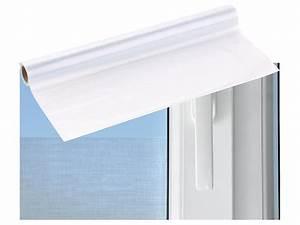 Sichtschutz Für Fensterscheiben : infactory dekor 3d fensterfolie sichtschutz folie leinen ~ Articles-book.com Haus und Dekorationen