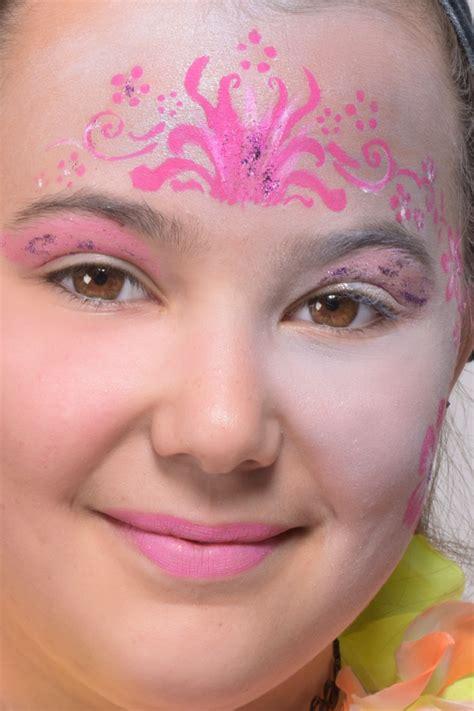 maquillage vaiana tuto illustre surprenant