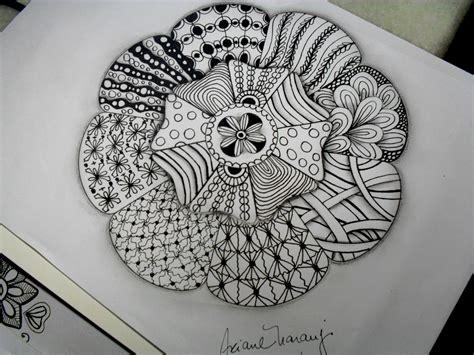 Log into Facebook | Facebook | Tangle art, Zentangle ...