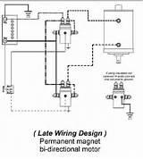 12 volt electric winch wiring diagram electric winch electric winch wiring diagram  electric winch wiring diagram