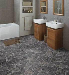 Pvc Boden Bad : pvc boden bad stunning cool luxus pvc boden kleines pvc boden ideen bad ebenfalls pvc boden ~ Sanjose-hotels-ca.com Haus und Dekorationen