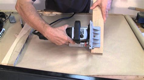 biscuit joiner  woodworkwebcom woodworking