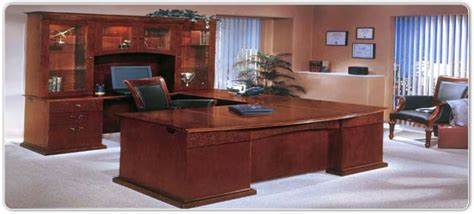 Office Furniture Lakeland Fl by Office Furniture Depot In Lakeland Fl Furniture Stores
