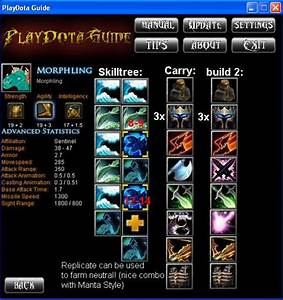 Dota Tool For Beginners