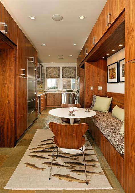 modern walnut kitchen cabinets walnut kitchen cabinets kitchen contemporary with none 7786