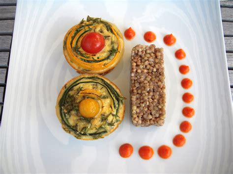 cour de cuisine lille great cours de cuisine vegan images gt gt cours cuisine