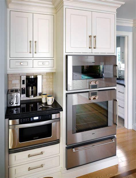 kitchen appliance design kitchen appliance design warming drawer lockhart 2182