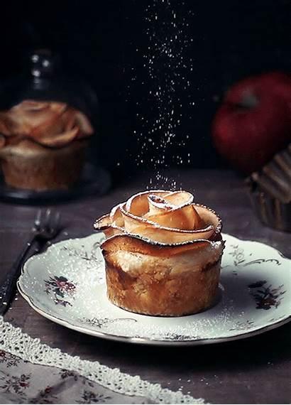 Instagram Pancakes Behance Recipe Kitchen Sugar Soon