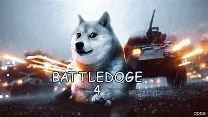 Doge Meme Mlg Desktop Wallpapers Know Resolution