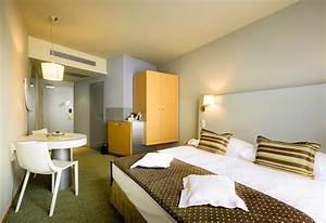 Yasmin Hotel Prag : grandium prague czech republic hotel reviews photos price comparison tripadvisor ~ A.2002-acura-tl-radio.info Haus und Dekorationen