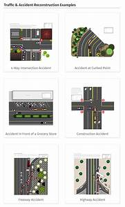 Accident Reconstruction Diagram Software
