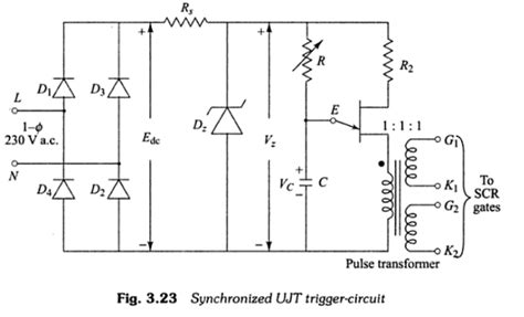 Electrical Engineering Why Zener Diode Used The