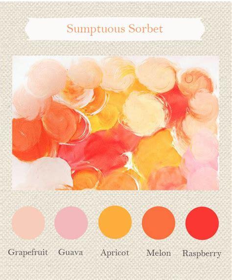 best 25 tropical colors ideas on pinterest tropical