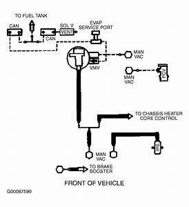 2000 Ford Focus Se Fuse Box Diagram