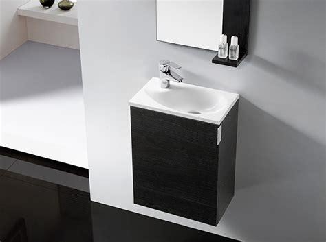 waschbecken ohne unterschrank badm 246 bel g 228 ste wc oporto waschbecken waschtisch handwaschbecken wenge weiss 40 ebay