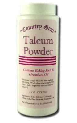 talcum powder  ovarian cancer  women