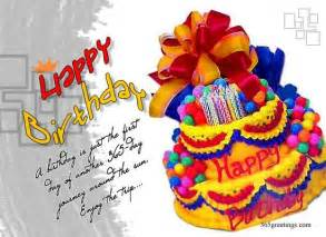happy birthday sms birthday wishes sms messages greetings and wishes