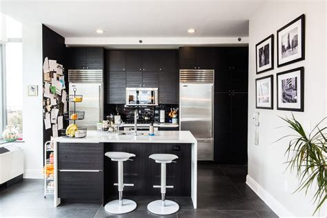 open kitchen design ideas fontan architecture