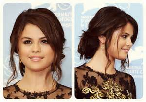 HD wallpapers hairstyle to do with saree