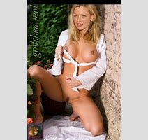 Gretchen Mol Celeb Nudes Xxx Photo