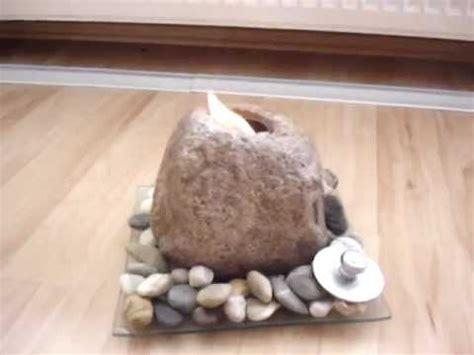 Ethanol Kamin Stein by Granitstein Kamin Stein Ethanolkamin Kamin Tisch