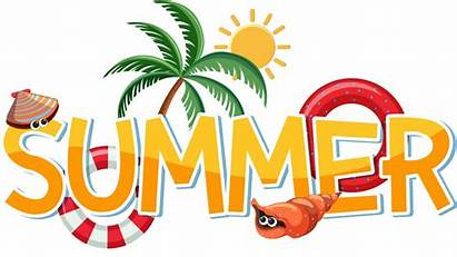 Summer Clipart Holidays Holiday Transparent Pinclipart