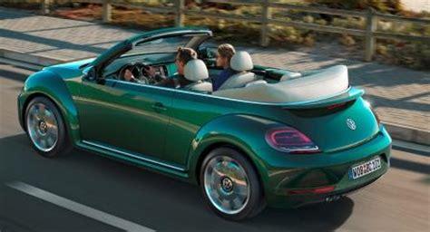 vw beetle modelle vw beetle cabrio 2017 im test modellpflege l 228 sst kaum w 252 nsche offen meinauto de