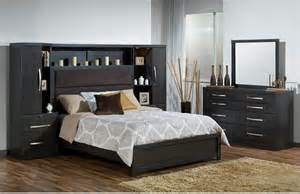 willowdale king 5 piece pier bedroom package the brick