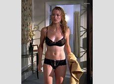 Yvonne Strahovski Sexiest Photos Collection HOT