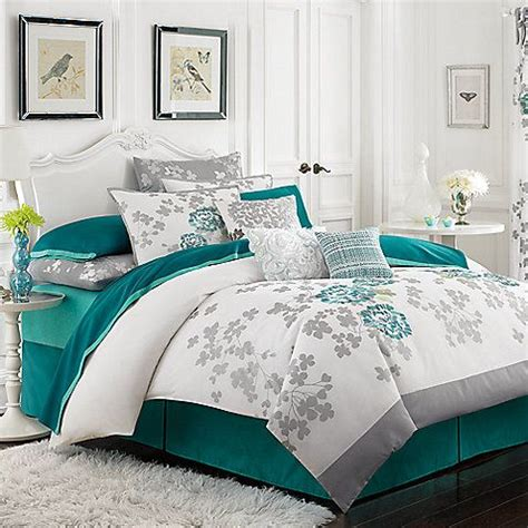 bed bath and beyond duvet 17 best images about bed bath and beyond on