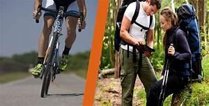 Gps Geräte Test : gps ger te test 3 perfekte modelle f r deine sportart ~ Kayakingforconservation.com Haus und Dekorationen