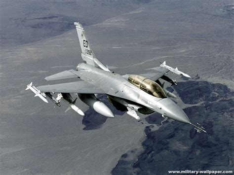 F16 Fighter Jet Wallpaper  High Definition Wallpapers