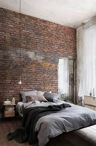 47, Stylish, Floating, Bed, Design, Ideas, That, Will, Enhance, Your, Dream, Home