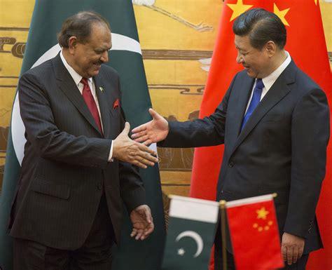china pakistan axis  lashkar  taiba