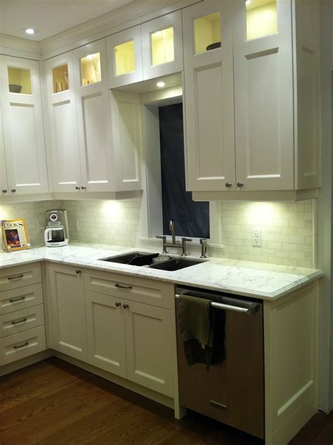 42 inch kitchen cabinets 12 ideas of 9 ft ceiling kitchen cabinets