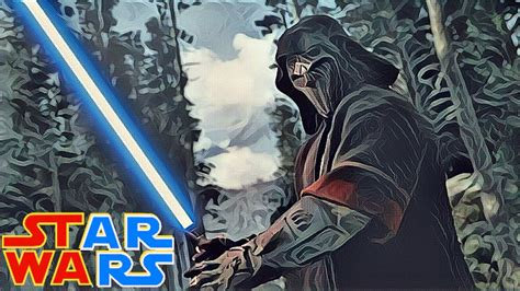 War Light by The Light Sith Wars Explained